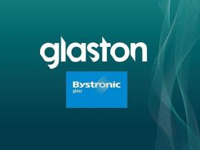 Glaston reviews its strategy and updates financial targets as a result of its acquisition of Bystronic glass