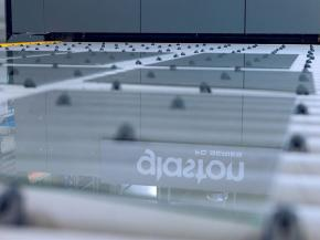 Glaston closes deals for advanced tempering furnaces with Press Glass SA