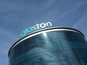 Glaston Corporation: Resolutions of the Extraordinary General Meeting