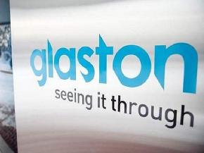 Members of Glaston Corporation's Nomination Board