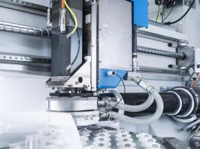 Glaston closes deal for automotive pre-processing machines to Chinese customer