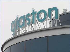 Glaston Group makes changes to the Executive Management Group