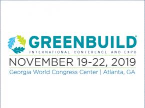 Former President of the United States Barack Obama to Keynote the 2019 Greenbuild International Conference and Expo