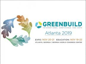 Greenbuild 2019 Explores How Green Building Supports Social Equity, Resiliency and Mitigating Climate Change