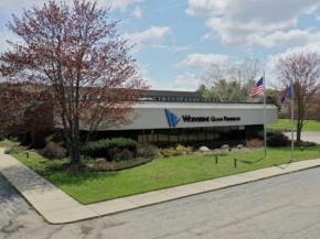 Wolverine Glass Products scales capacity, offers new products