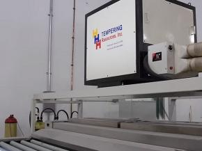 Optimize glass production by partnering with HHH Tempering Resources