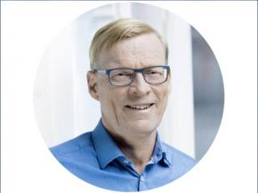 Mr. Jukka Manner – Sales and Marketing Director