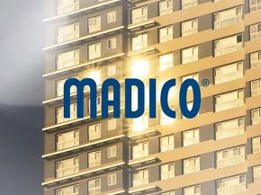 Madico®, Inc. Introduces the New Madico Experience