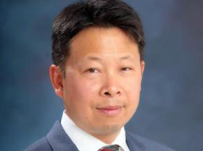 Mr. Channing Chen, Advisory Board Member, SolarWindow Technologies, Inc.