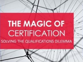 NACC Case Study: The Magic of Certification