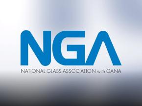 One Voice - One Vision - One YEAR: The NGA-GANA Combination