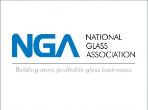 NGA to Jointly Present Glass Performance Days Workshop