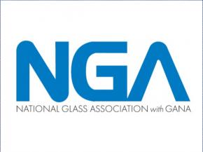 NGA Announces New Glass & Glazing Design Academy