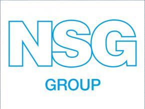 NSG Group: Change in Board Membership
