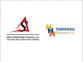 Salem Distributing Company Acquires HHH Tempering Resources