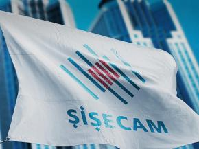 Şişecam Group joined Global Sustainability League