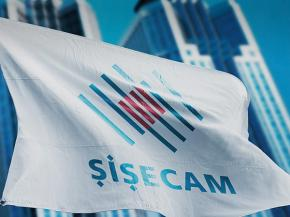 Şişecam Group is to co-invest in the US with Ciner Group to produce natural soda