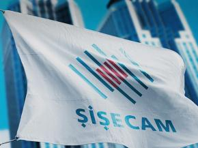 Şişecam Group's net sales increase by 37% in 2018