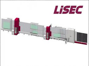 The SplitFin processing line is the first line that can be individually assembled using the configurator