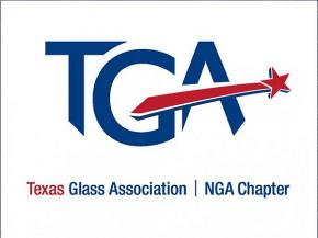 Lattuada North America will join the TGA Glass-Conference II