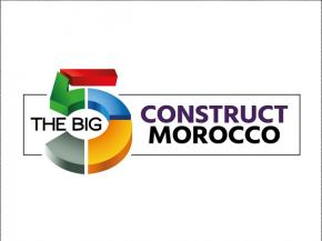 Cancellation of The Big 5 Construct Morocco 2019
