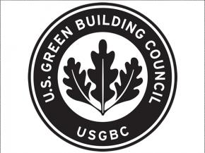 The U.S. Green Building Council Advances the Future of LEED