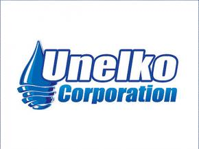 Unelko's Invisible Shield® PRO 15 Glass Coating is Put Through Rigorous Testing and Passes with Flying Colors