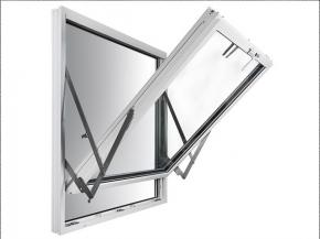 Yale Door and Window Solutions launches Verso Window Hinge