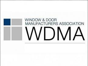 WDMA Technical & Manufacturing Conference Registration Now Open