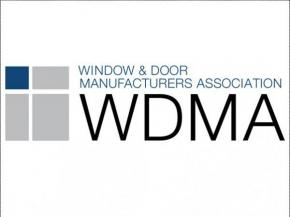 WDMA Applauds House Reintroduction of Energy Code Legislation