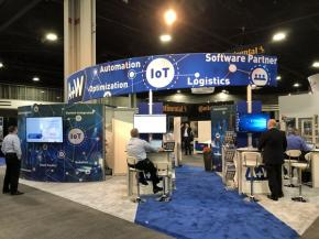 A+W Software Celebrates Innovation as a Global Leader at GlassBuild America 2019