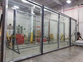 air-lux sliding windows pass hurricane tests