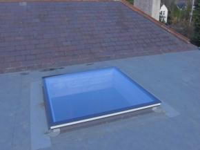 Apeer launches Lumi2 rooflight to complete 'Extend & Renovate' package