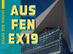 ClearVue to exhibit at AusFenex 19 Sydney