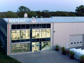 Baltisse acquires Polflam as the founders and Syntaxis Capital exit the Company