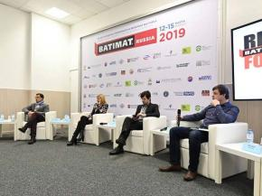 BATIMAT Construction Summit 2019 Post-Event Media Release