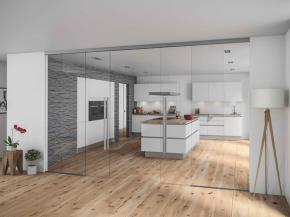 Bohle to showcase new sliding door installation at FIT 2019