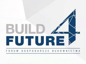 Build4Future Building for Trade and Industry Forum