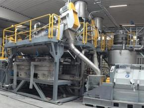 Deceuninck quadruples PVC recycling capacity to 45k Ton per year