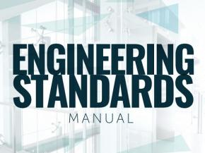 NGA Announces New Engineering Standards Manual