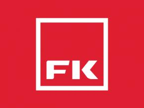 FK Group acquires Premo Fabrications
