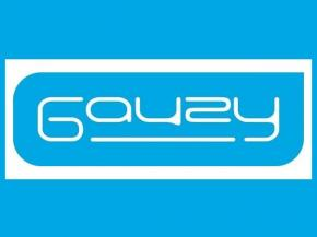 Gauzy to open second factory in Stuttgart, Germany