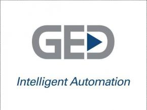GED Launches The GED Store at GlassBuild America Expo