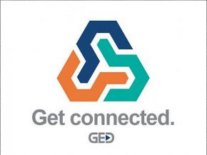 Get Connected to GED at GlassBuild America 2019