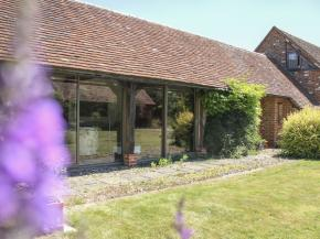 aïr 500LS Glass Sliding Doors in Abingdon, Oxford