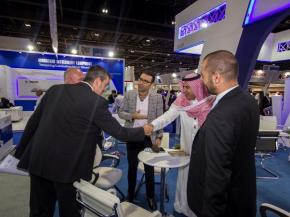 Gulf Glass returns to Dubai from 24 to 26 September