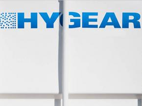 HyGear signs new long-term contract with one of the larger glass producers in Europe for supply of hydrogen