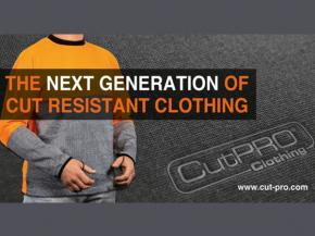 CutPRO's Innovative Design Lead To Firm's Record Sales