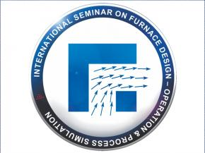 15th Int. Seminar on Furnace Design – Operation & Process Simulation