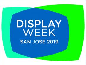 Pilkington North America Exhibiting at the SID Display Week 2019